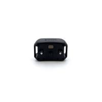 Электронный ошейник для дрессировки собак Garmin Delta Sport XC - 4