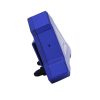 Электронный ошейник для дрессировки собак Dog Training Collar T188 (АКБ + водонепроницаемый) - 3