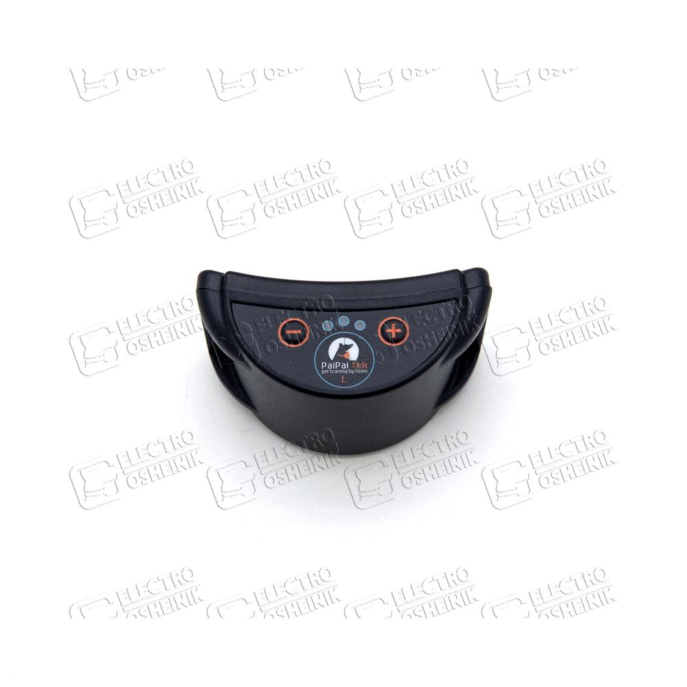 Электронный ошейник антилай PD258L (до 75 см) - 3