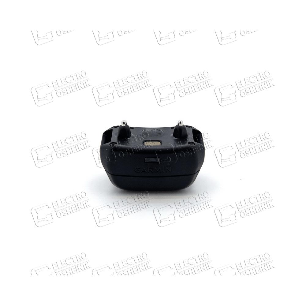 Электронный ошейник для дрессировки собак Garmin Delta Sport XC - 5