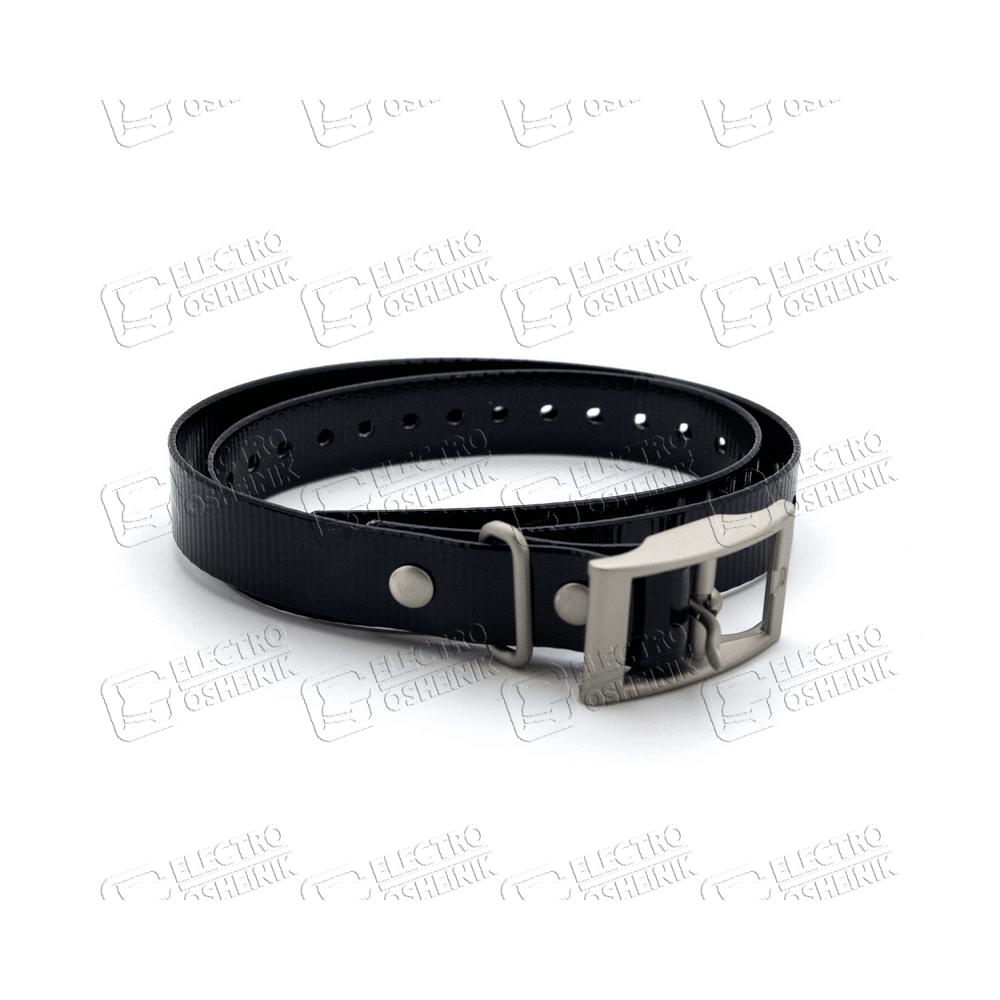 Электронный ошейник для дрессировки собак Garmin Delta Sport XC - 3
