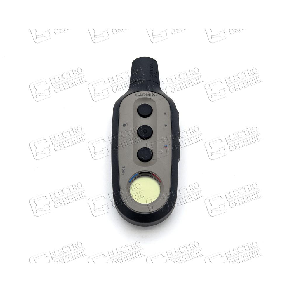 Электронный ошейник для дрессировки собак Garmin Delta Sport XC - 2