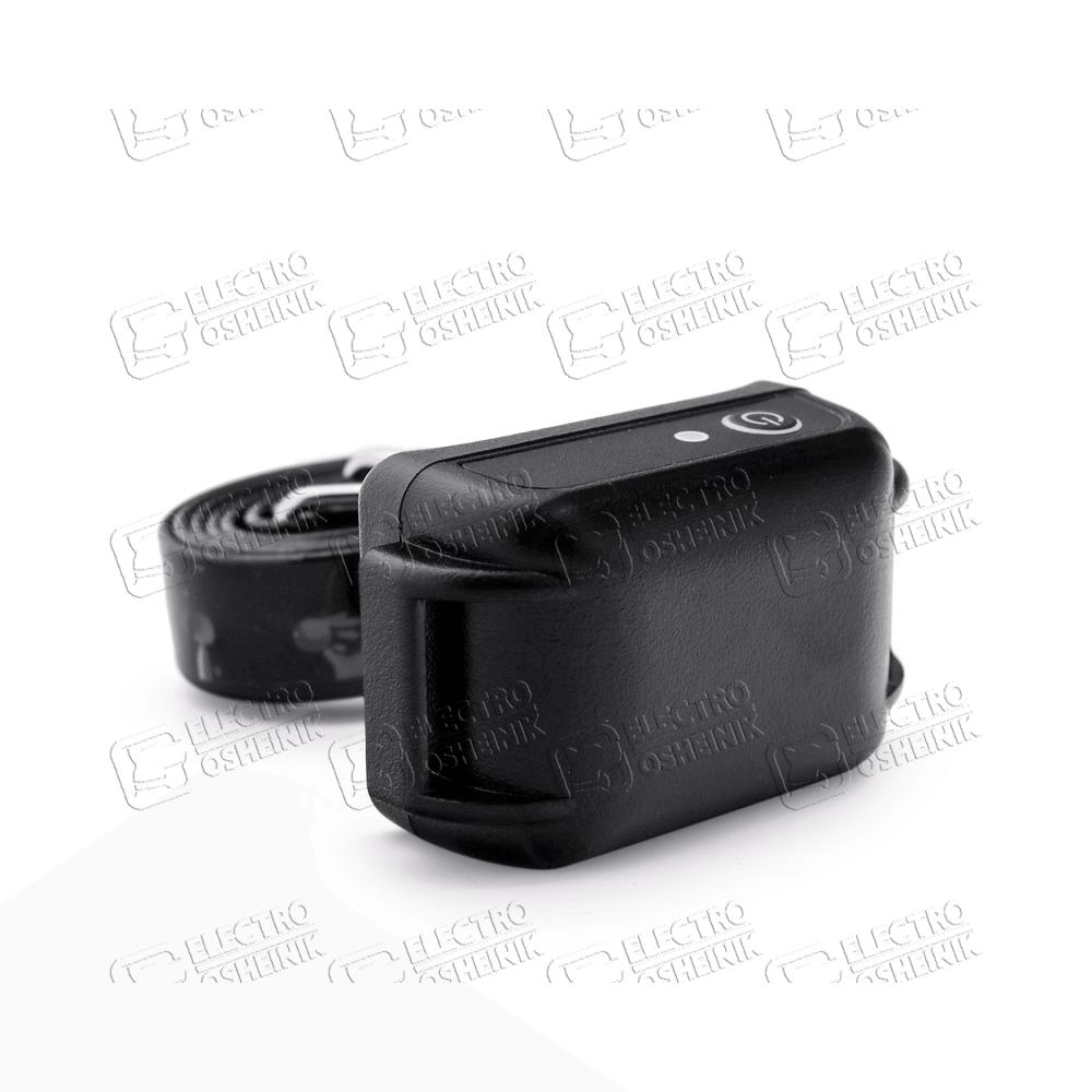 Электронный ошейник для дрессировки собак T420 (до 60 см) - 4