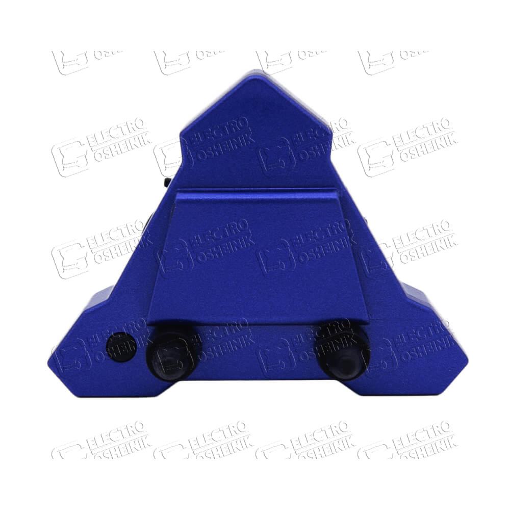 Электронный ошейник для дрессировки собак Dog Training Collar T188 (АКБ + водонепроницаемый) - 4