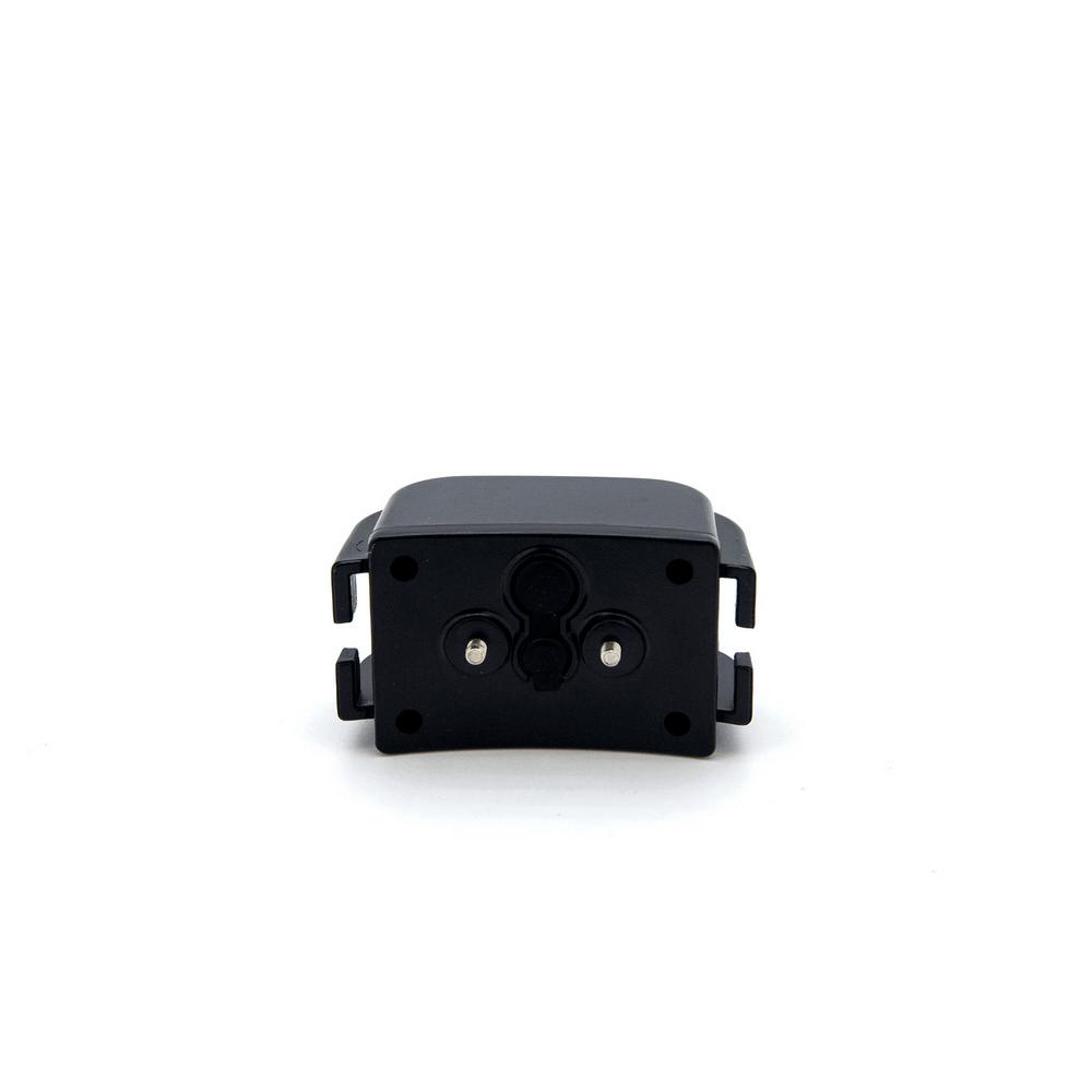 Электронный ошейник для дрессировки собак IT81N (до 70 см) - 5